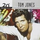 20th Century Masters - The Millennium Collection: The Best of Tom Jones