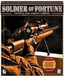 Soldier of Fortune Tactical