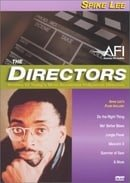 """""""The Directors"""" The Films of Spike Lee"""