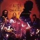 Unplugged {Alice in Chains}