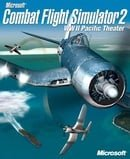 Microsoft Combat Flight Simulator 2:  Pacific Theater