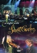 A Night with Secret Garden