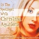 In the Spotlight with Christina Aguilera
