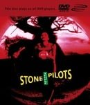 Stone Temple Pilots - Core (DVD Audio)