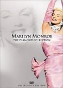 Marilyn Monroe - The Diamond Collection (Bus Stop / How to Marry a Millionaire / There's No Business