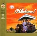 Oklahoma! (1955 Film Soundtrack)