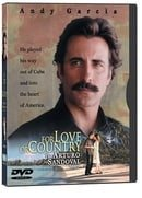 For Love or Country: The Arturo Sandoval Story                                  (2000)