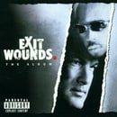 Exit Wounds (2001 Film)