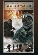 The Battle of Russia                                  (1943)