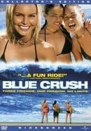 Blue Crush (Widescreen Collector's Edition)