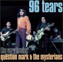 Feel It! Very Best of Question Mark & The Mysterians