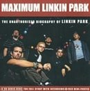 Maximum Linkin Park