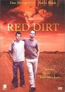 Red Dirt