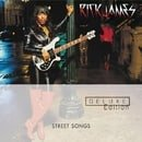 Street Songs (20th Anniversary Deluxe Edition)