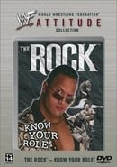WWE - The Rock - Know Your Role
