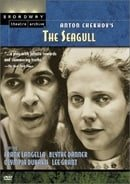 """Great Performances"" The Seagull"