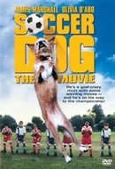 Soccer Dog: The Movie