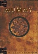 The Mummy Collection - The Mummy / The Mummy Returns (Widescreen Edition)