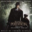 Road to Perdition: Music from the Motion Picture