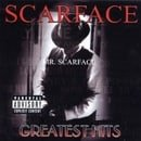 Scarface - Greatest Hits
