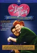 I Love Lucy's 50th Anniversary Special                                  (2001)