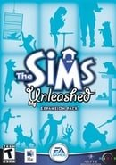 The Sims: Unleashed