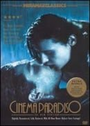 Cinema Paradiso - The New Version