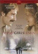 What Girls Learn                                  (2001)