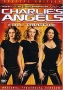 Charlie's Angels - Full Throttle (Full Screen Special Edition)