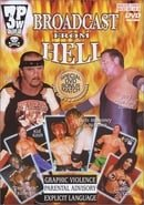 3PW: Broadcast From Hell