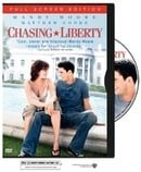 Chasing Liberty (Full Screen Edition)