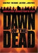 Dawn of the Dead (Full Screen Unrated Director's Cut)
