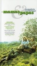 The Mamas & The Papas Complete Anthology