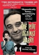 The Plot Against Harry (1989)