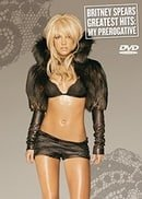 Britney Spears - Greatest Hits - My Prerogative