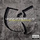 Legend of the Wu-Tang Clan: Wu-Tang Clan's Greatest Hits