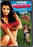 Who's Your Daddy (Unrated Widescreen)