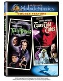 Tales of Terror/Twice Told Tales (Midnite Movies Double Feature)
