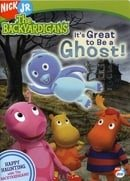The  Backyardigans - It's Great To Be A Ghost