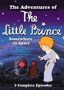 The Adventures of the Little Prince                                  (1978- )
