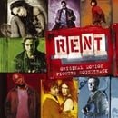 Rent (2005 Movie Soundtrack)