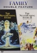 The NeverEnding Story / The NeverEnding Story II