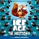 Ice Age 2: The Meltdown (Original Motion Picture Soundtrack)