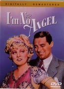 I'm No Angel [Cary Grant and Mae West]