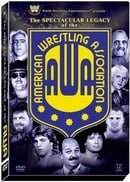 WWE Presents: The Spectacular Legacy of the AWA