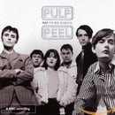 The Peel Sessions [2 CD]