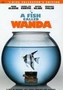 A Fish Called Wanda (Two-Disc Collector's Edition)