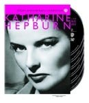 Katharine Hepburn Collection (Morning Glory / Undercurrent / Sylvia Scarlett / Without Love / Dragon