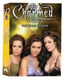 Charmed - The Final Season (Season 8)
