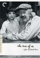 The Two of Us - Criterion Collection
